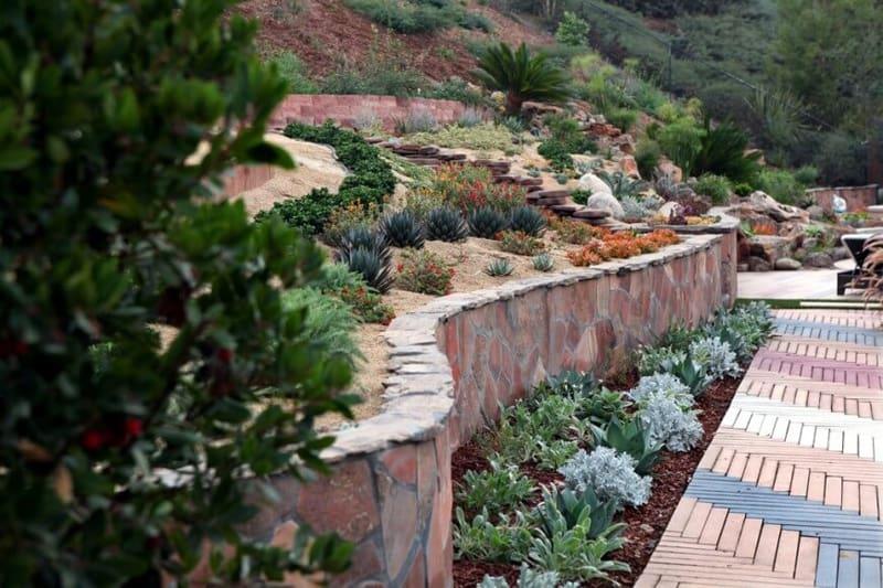 rock garden-designrulz (23)