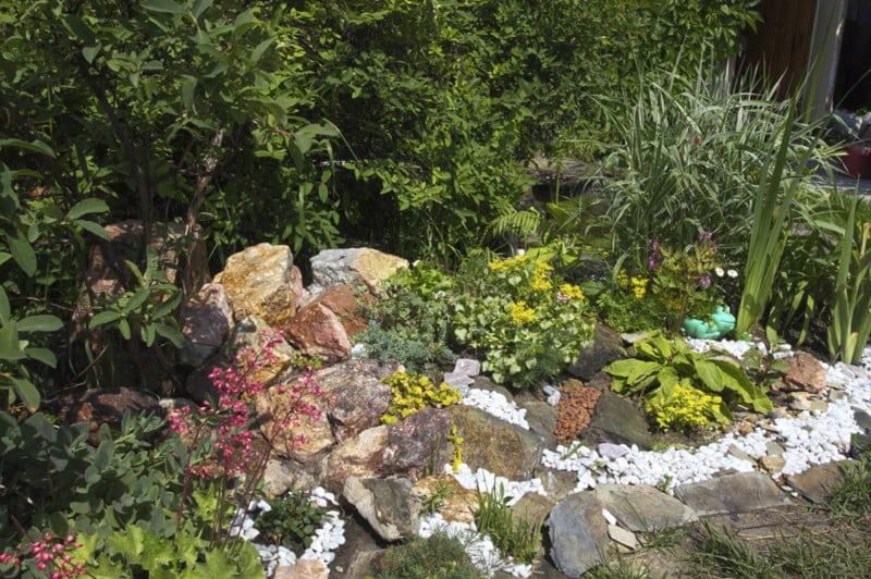 rock garden-designrulz (25)