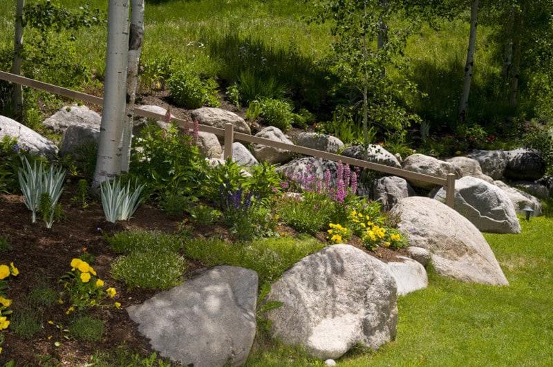 rock garden-designrulz (26)