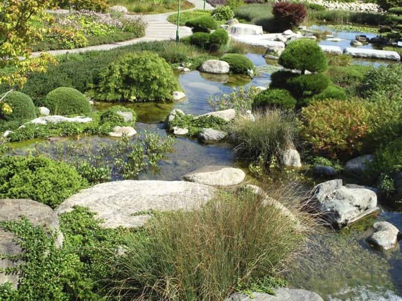 rock garden-designrulz (28)