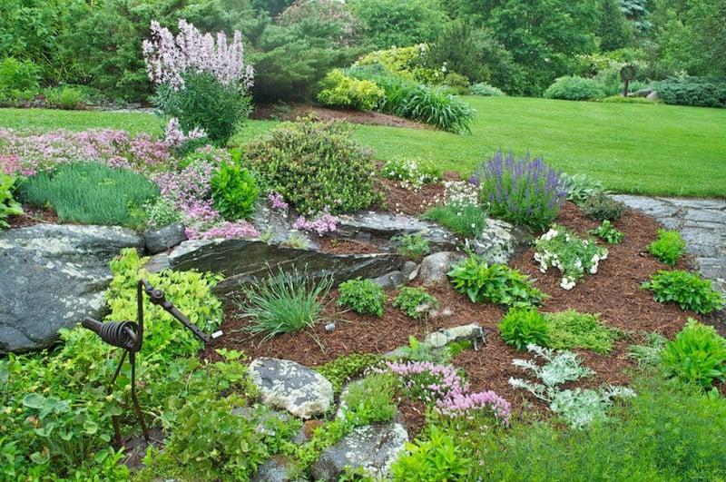 rock garden-designrulz (6)