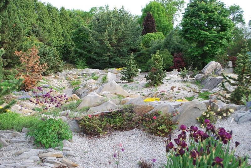 rock garden-designrulz (7)