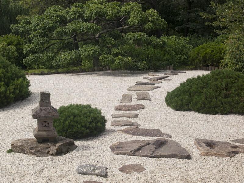 rock garden-designrulz (8)