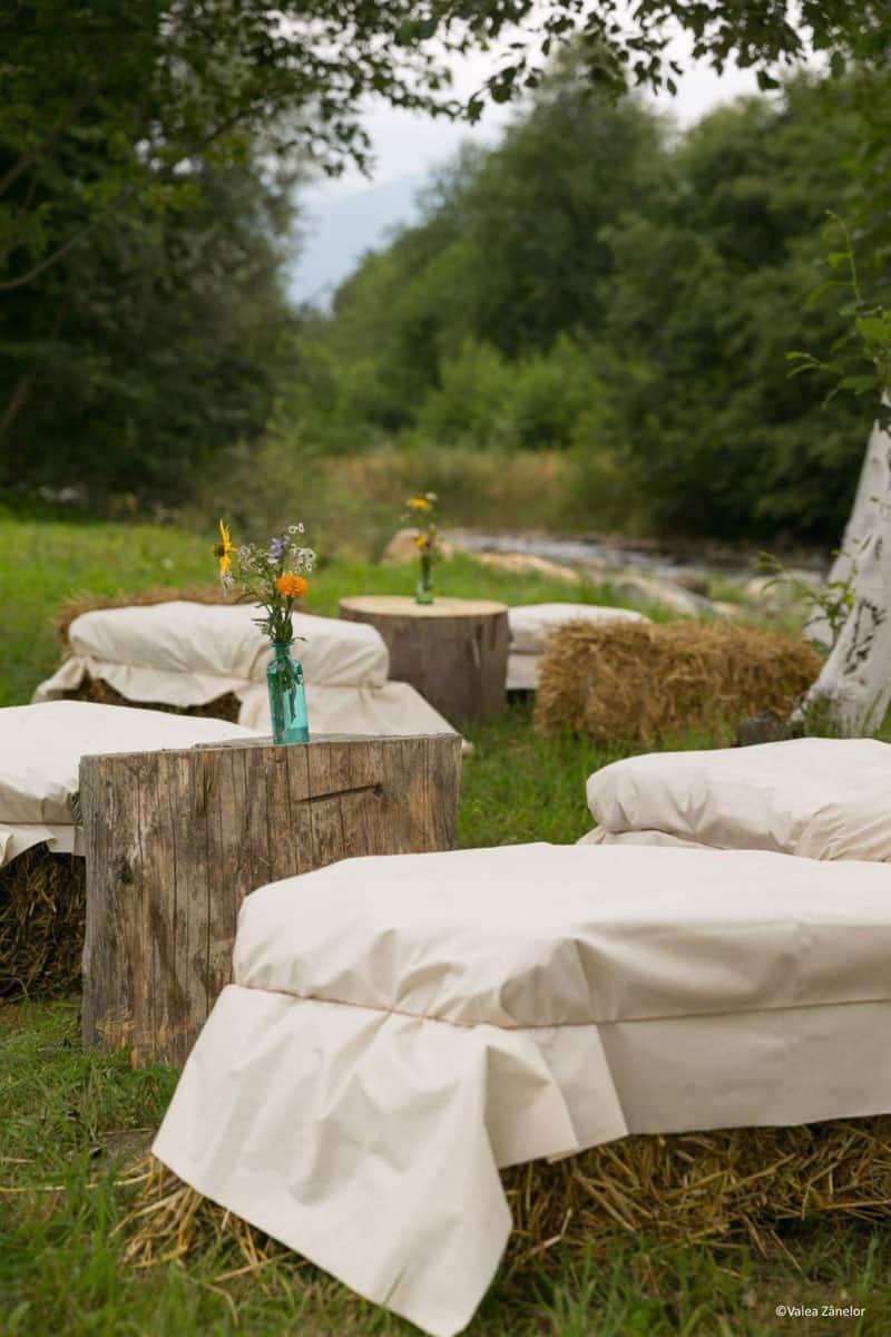 romanian-fairy-tale-lodge-designrulz (15)