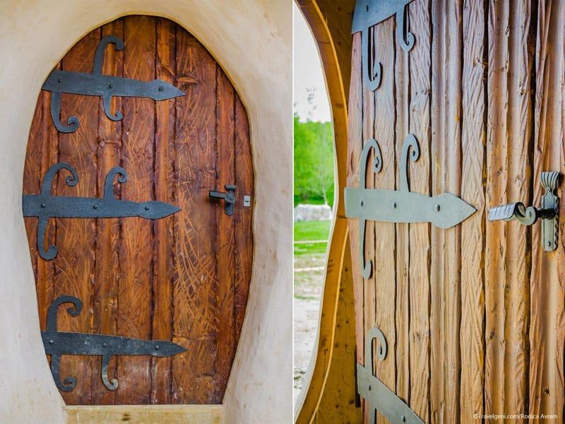 romanian-fairy-tale-lodge-designrulz (8)
