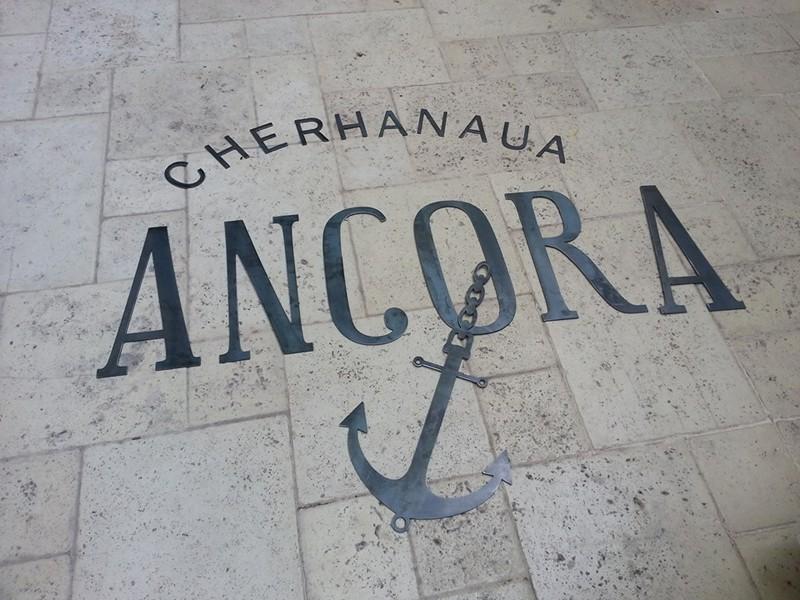 Cherhanaua Ancora-designrulz (16)