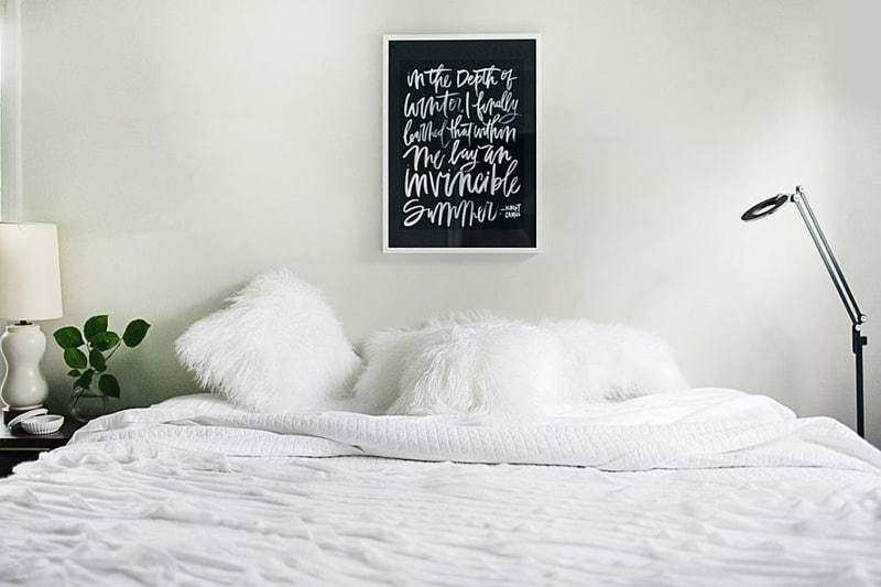 Creative Bedrooms with Chalkboards-DESIGNRULZ (13)