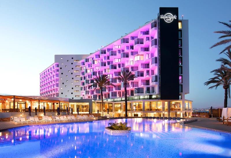Hard Rock Hotel Ibiza-DESIGNRULZ (12)