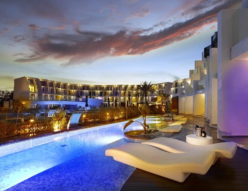 Hard Rock Hotel Ibiza-DESIGNRULZ (14)
