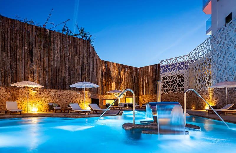 Hard Rock Hotel Ibiza-DESIGNRULZ (16)