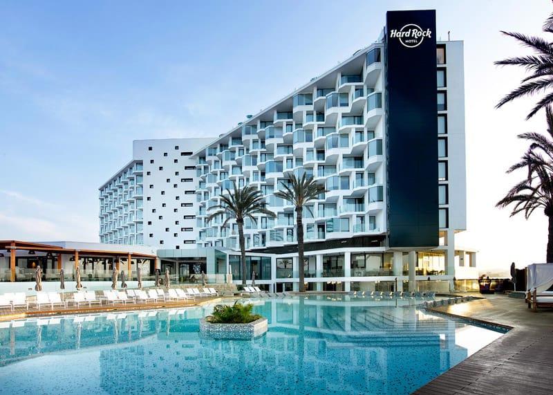 Hard Rock Hotel Ibiza-DESIGNRULZ (19)