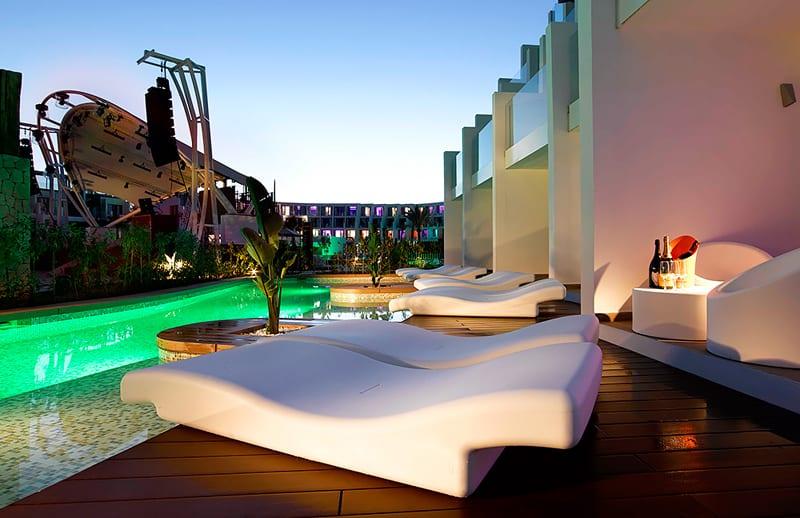 Hard Rock Hotel Ibiza-DESIGNRULZ (2)