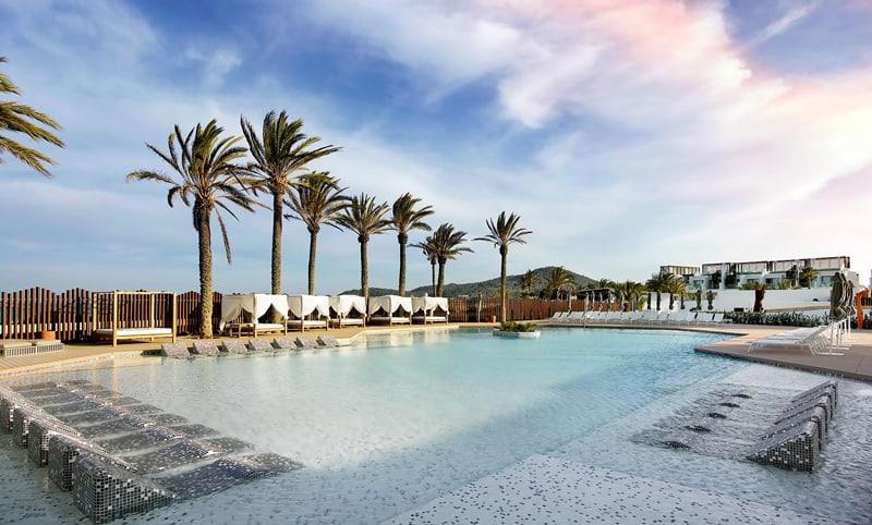 Hard Rock Hotel Ibiza-DESIGNRULZ (20)