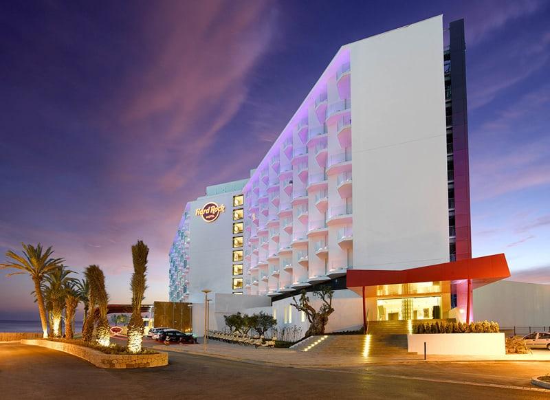 Hard Rock Hotel Ibiza-DESIGNRULZ (22)