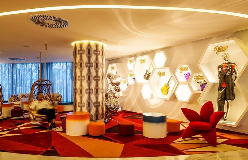 Hard Rock Hotel Ibiza-DESIGNRULZ (23)