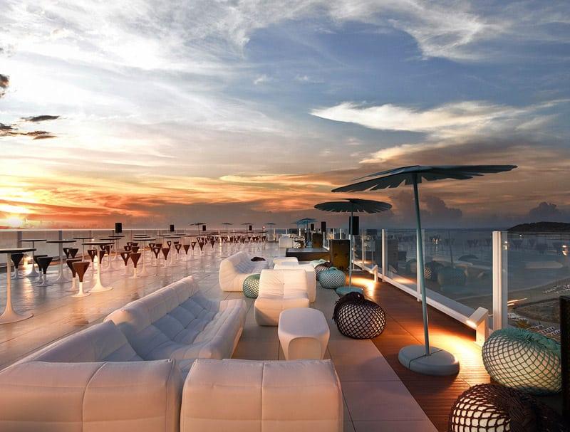 Hard Rock Hotel Ibiza-DESIGNRULZ (26)