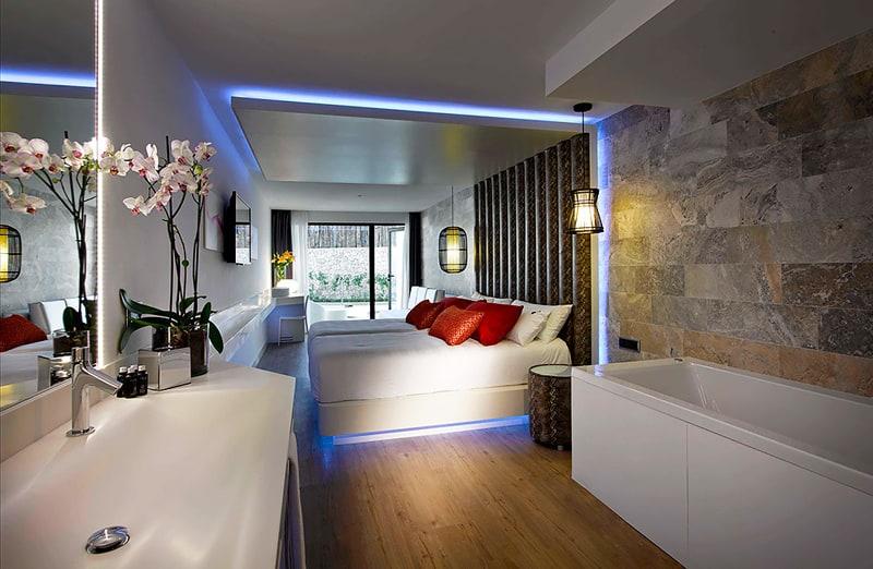 Hard Rock Hotel Ibiza-DESIGNRULZ (3)