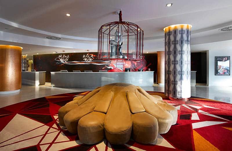 Hard Rock Hotel Ibiza-DESIGNRULZ (32)