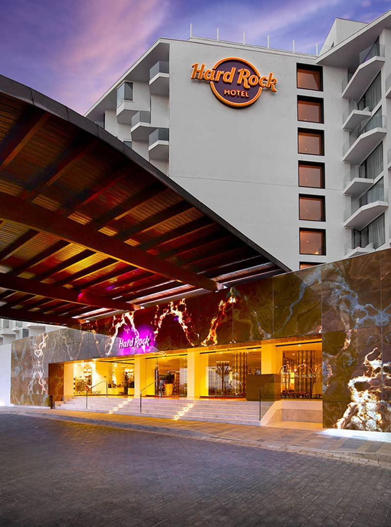 Hard Rock Hotel Ibiza-DESIGNRULZ (36)