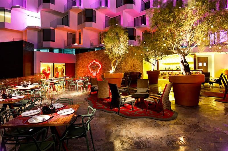 Hard Rock Hotel Ibiza-DESIGNRULZ (37)