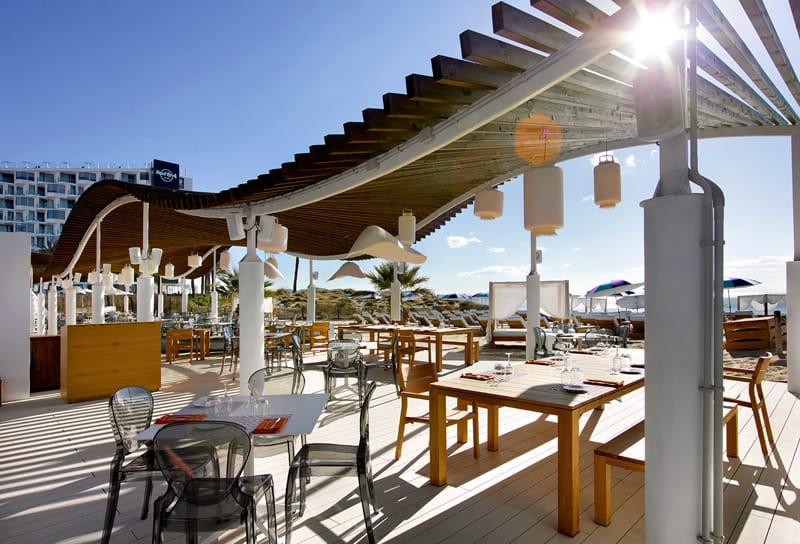 Hard Rock Hotel Ibiza-DESIGNRULZ (38)