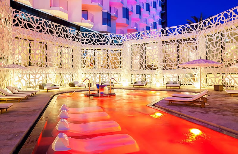 Hard Rock Hotel Ibiza-DESIGNRULZ (6)