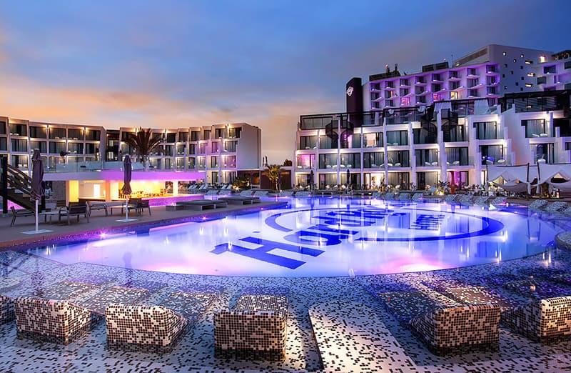 Hard Rock Hotel Ibiza-DESIGNRULZ (8)