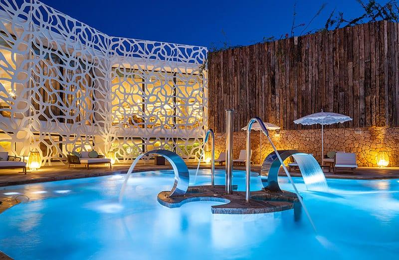 Hard Rock Hotel Ibiza-DESIGNRULZ (9)