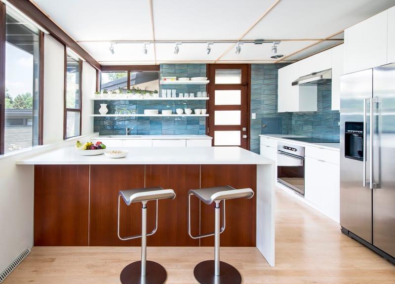 Mid-Century-Modern-Renovation-midcentury-designrulz (6)