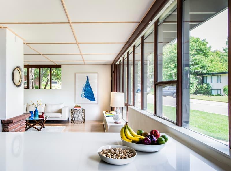 Mid-Century-Modern-Renovation-midcentury-designrulz (8)