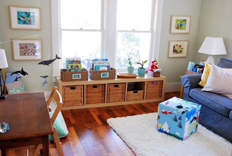 Montessori-Room-designrulz (11)