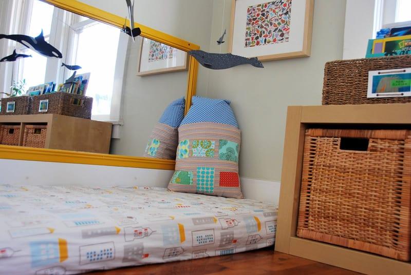 Montessori-Room-designrulz (12)
