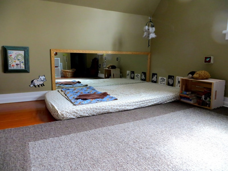 Montessori-Room-designrulz (14)