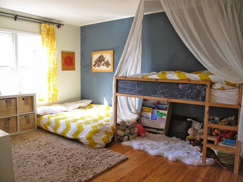 Montessori-Room-designrulz (15)