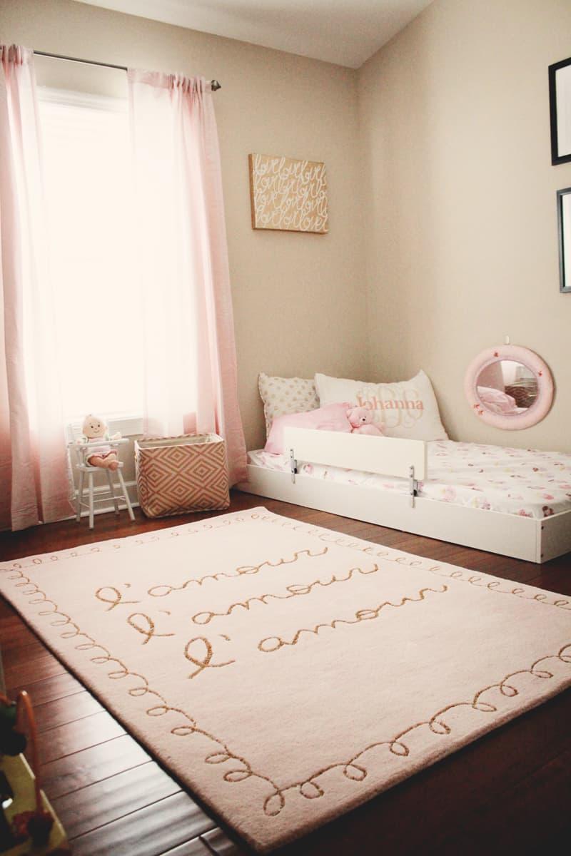 Montessori-Room-designrulz (18)