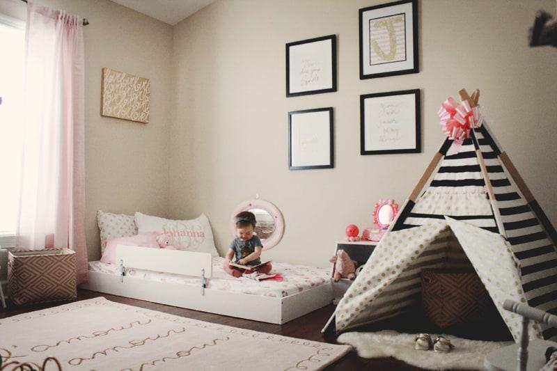 Montessori-Room-designrulz (19)