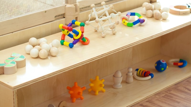 Montessori-Room-designrulz (21)
