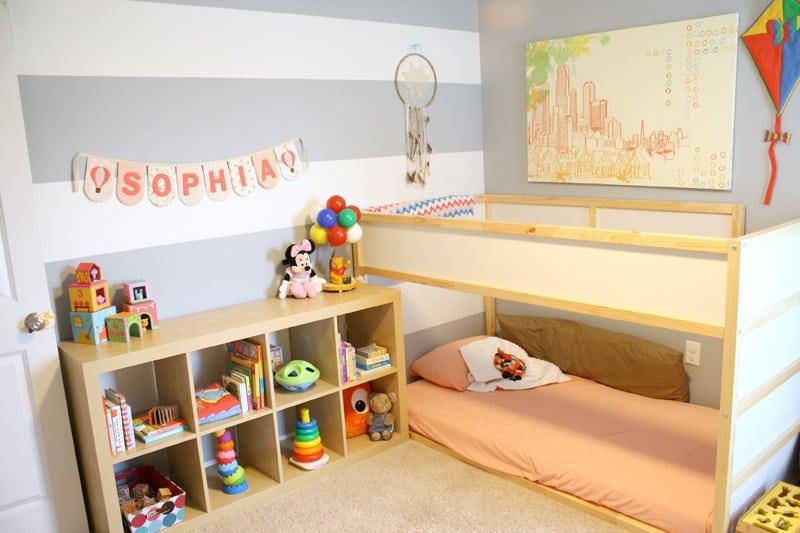 Montessori-Room-designrulz (25)