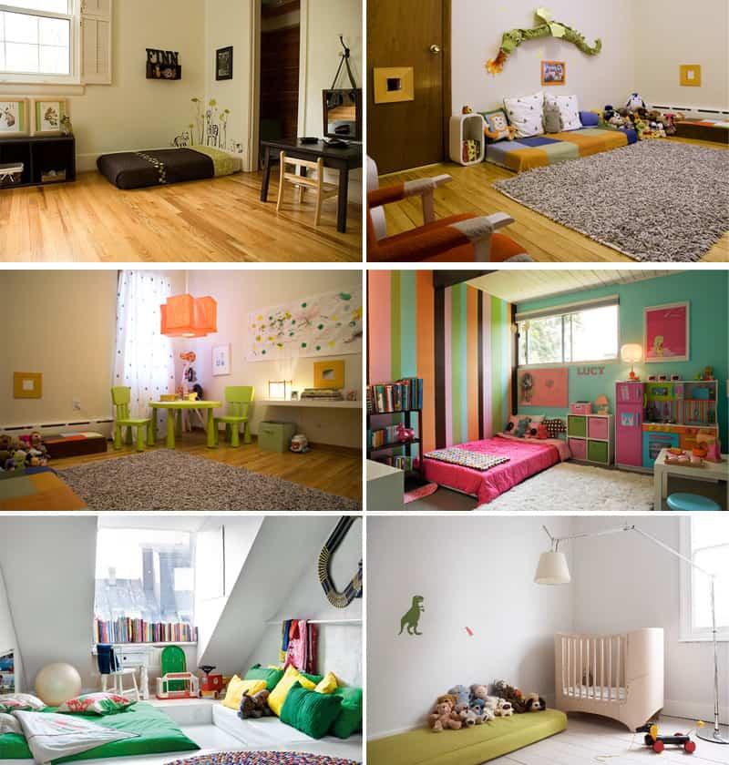 Montessori-Room-designrulz (6)