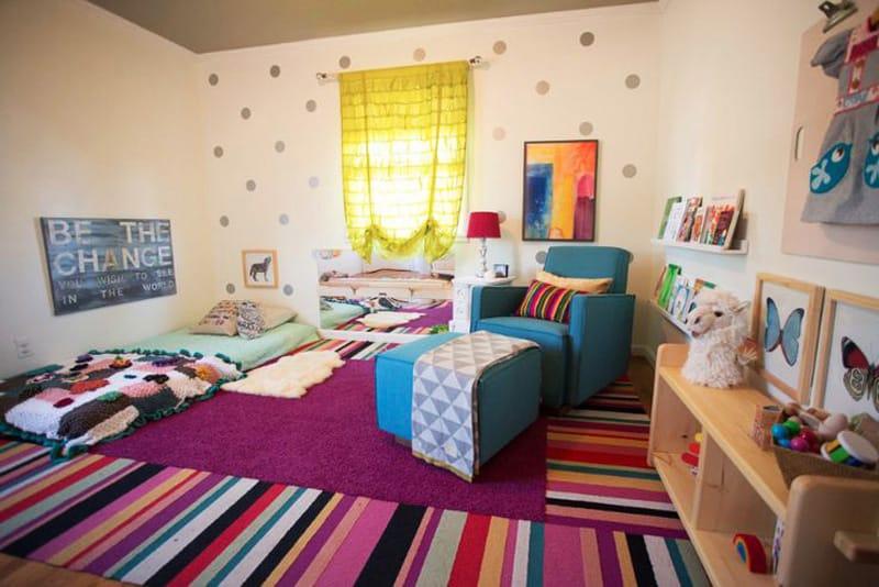 Montessori-Room-designrulz (8)