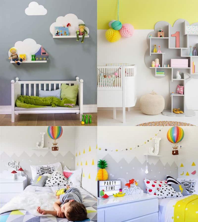 Montessori-Room-designrulz
