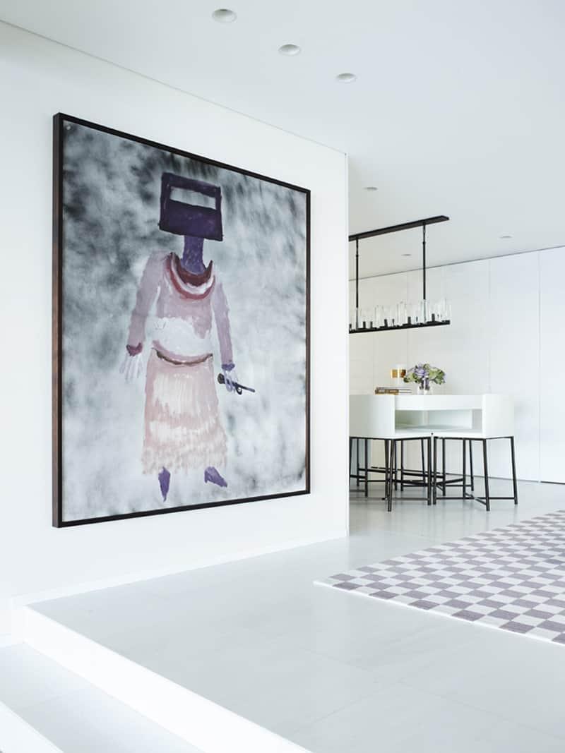 NeutralBayHouse_GregNataleDesign-designrulz (11)