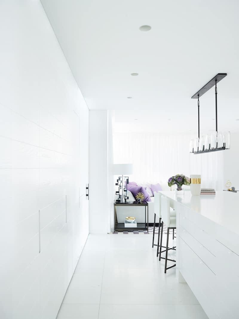 NeutralBayHouse_GregNataleDesign-designrulz (16)