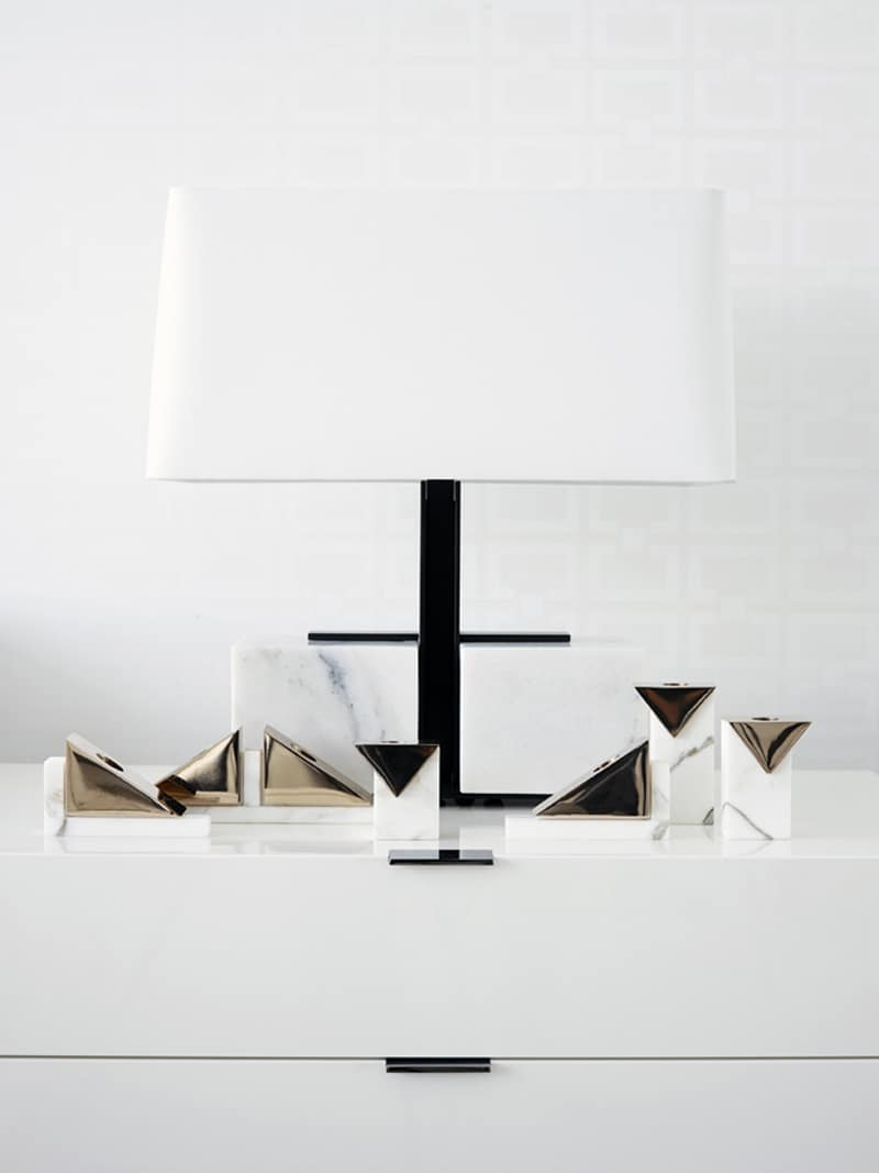 NeutralBayHouse_GregNataleDesign-designrulz (21)