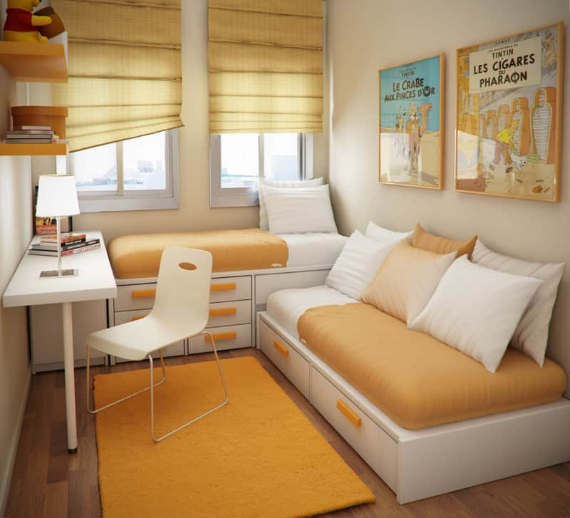 Feng Shui Kids Bedroom easy feng shui tips to create healthy spaces for your children