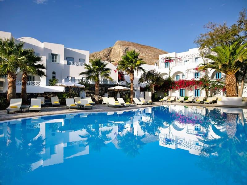 kastelli resort-designrulz (1)