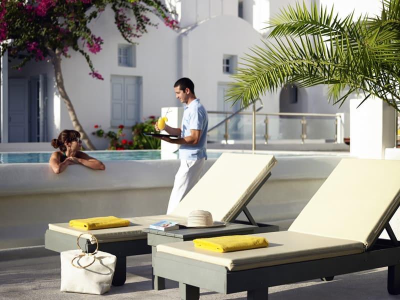 kastelli resort-designrulz (10)