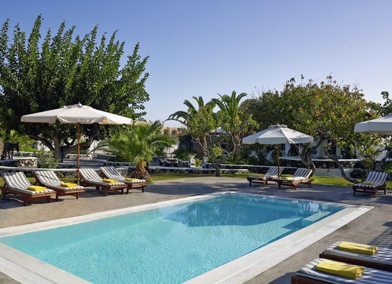 kastelli resort-designrulz (10) -designrulz (12)