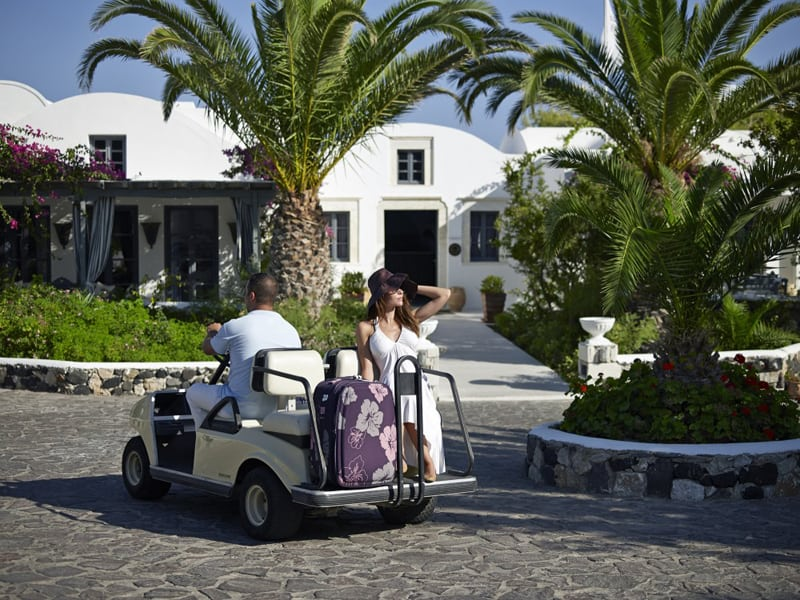 kastelli resort-designrulz (15)