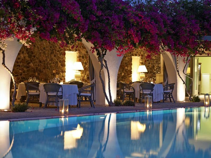 kastelli resort-designrulz (16) -designrulz (17)